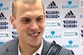 Skrtel on amazing clearance
